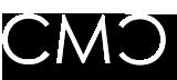 Critical Mass Creative | CMCFirm.com